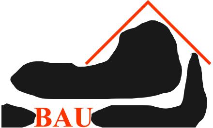 Liebmann Bau